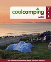 Cool Camping Wales