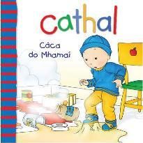 Cathal