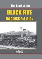 The Book of the Black Fives - LM Class 4-6-OS: Part 2