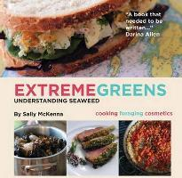 Extreme Greens