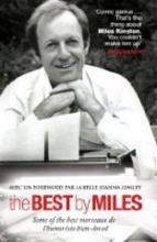 The Best by Miles