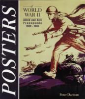 Posters of World War II