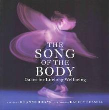 The Song of the Body