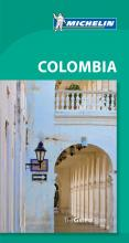 Green Guide - Colombia