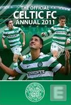 Official Celtic FC Annual 2011