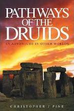 Pathways of the Druids
