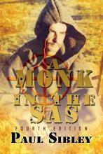 A Monk in the SAS
