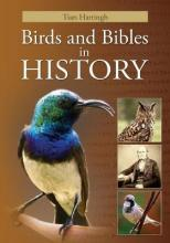 Birds & Bibles in History (Color Version)