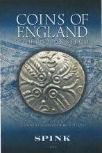 Coins of England and the United Kingdom 2013