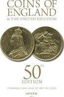 Coins of England & the United Kingdom 2015