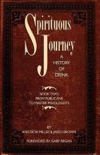 Spirituous Journey: Book 2