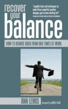 Recover Your Balance
