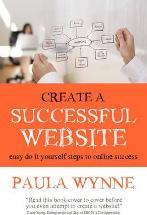 Create a Successful Website