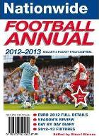 Nationwide Annual 2012-13