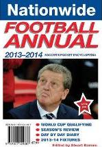 Nationwide Annual 2013-14