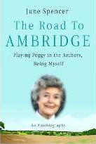 The Road to Ambridge