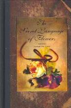 The Secret Language of Flowers