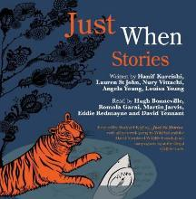 The Just When Stories