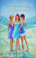 Three Women of a Certain Age