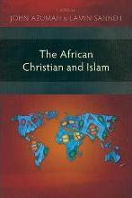 The African Christian and Islam