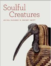 Soulful Creatures