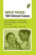 MRCP PACES: 180 Clinical Cases