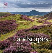 Landscapes of the National Trust
