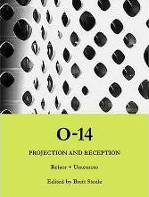 0-14: Projection and Reception