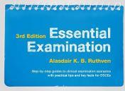 Essential Examination