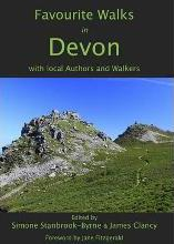 Favourite Walks in Devon