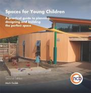 Spaces for Young Children