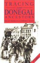 A Guide to Tracing Your Donegal Ancestors