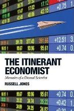 The Itinerant Economist