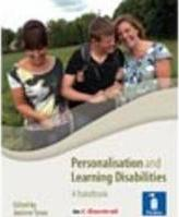 Personalisation and Learning Disabilities