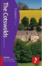 Cotswolds Footprint Focus Guide