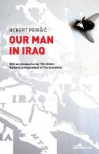 Our Man in Iraq