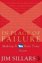 In Place of Failure