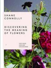 The Discovering the Meaning of Flowers