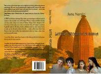 Little Women in India