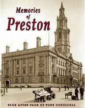 Memories of Preston
