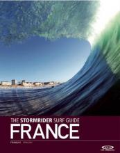 The Stormrider Surf Guide France