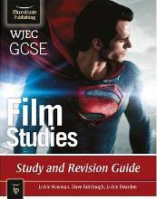 WJEC GCSE Film Studies: Study and Revision Guide