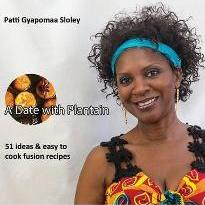 A Date with Plantain