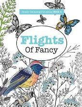 Really Relaxing Colouring Book 5