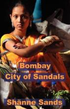 Bombay City of Sandals