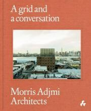 A Grid and a Conversation