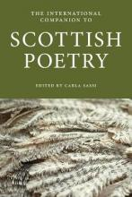 The International Companion to Scottish Poetry