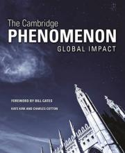 The Cambridge Phenomenon: Global Impact