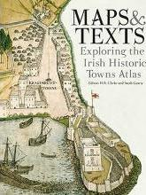 Maps and Texts