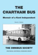 The Chartham Bus